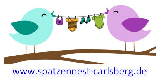 spatzennest_basar